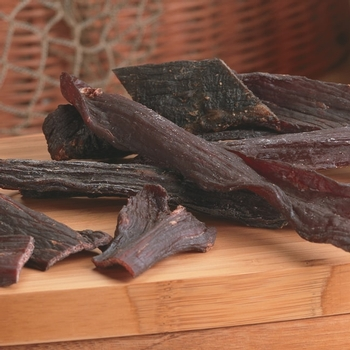 Green Mountain Beef Jerky