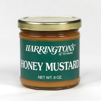 Honey Mustard, 2 jars